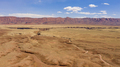 High buttes look over the desert near Marble Canyon in northern Arizona - PhotoDune Item for Sale