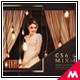 Elegant Gold - VideoHive Item for Sale