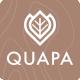 Quapa - Furniture WooCommerce WordPress Theme - ThemeForest Item for Sale