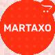 Martaxo - Multipurpose Responsive Opencart Theme - ThemeForest Item for Sale