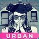 Urban Street Opener - VideoHive Item for Sale