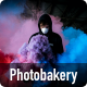 Photobakery - Professional Photography Widgets for WPBakery Page Builder