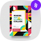 Flyer Templates - GraphicRiver Item for Sale