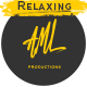 Relaxing Music - AudioJungle Item for Sale
