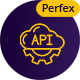 REST API for Perfex CRM - CodeCanyon Item for Sale