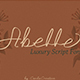 Abelle - GraphicRiver Item for Sale