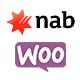 WooCommerce NAB Transact Payment Gateway - CodeCanyon Item for Sale