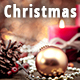 Christmas Story - AudioJungle Item for Sale