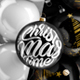 Heap of Christmas Balls Mockup - GraphicRiver Item for Sale