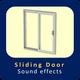 Sliding Door Sounds