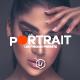 30 PRO Portrait Lightroom Presets - GraphicRiver Item for Sale