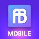 Fimobile Multipurpose HTML Template Bootstrap Framework 7 Angular Starter - ThemeForest Item for Sale