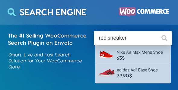 Codecanyon | WooCommerce Search Engine Free Download #1 free download Codecanyon | WooCommerce Search Engine Free Download #1 nulled Codecanyon | WooCommerce Search Engine Free Download #1