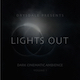 Lights Out Vol.1