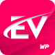 Evenz - Conference and Event WordPress Theme - ThemeForest Item for Sale