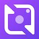 Insta Repost - Full iOS app for reposting Instagram videos/photos/caption - CodeCanyon Item for Sale