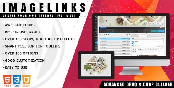 ImageLinks - Interactive Image Builder for WordPress Free Download #1 free download ImageLinks - Interactive Image Builder for WordPress Free Download #1 nulled ImageLinks - Interactive Image Builder for WordPress Free Download #1