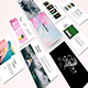 3 in 1 Dec - Creative Powerpoint Template - GraphicRiver Item for Sale