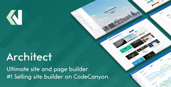 Codecanyon | Architect - HTML and Site Builder Free Download #1 free download Codecanyon | Architect - HTML and Site Builder Free Download #1 nulled Codecanyon | Architect - HTML and Site Builder Free Download #1