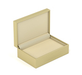 Box for jewelry or gifts - PhotoDune Item for Sale