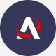 Almi - Business PSD Template - ThemeForest Item for Sale