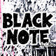 Black Note - GraphicRiver Item for Sale