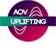 Digital Leadership - AudioJungle Item for Sale