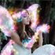 Magical Sparkles Photoshop Action - GraphicRiver Item for Sale