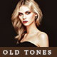 Old Tones Photoshop Action - GraphicRiver Item for Sale