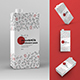 4 Mockups Tetra Pack with Cap - GraphicRiver Item for Sale