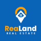 ReaLand - Real Estate HTML Template - ThemeForest Item for Sale