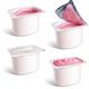 Milk Yogurt - GraphicRiver Item for Sale