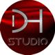 Ambient Cinematic Score - AudioJungle Item for Sale