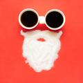 Christmas coffee. - PhotoDune Item for Sale