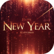 New Year Countdown 2021 - VideoHive Item for Sale