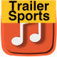 Percussion Action Trailer Sports - AudioJungle Item for Sale