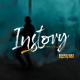 Instory - GraphicRiver Item for Sale