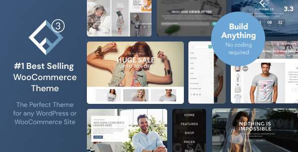 Flatsome Multi-Purpose Responsive WooCommerce Theme + Purchase Code Free Download #1 free download Flatsome Multi-Purpose Responsive WooCommerce Theme + Purchase Code Free Download #1 nulled Flatsome Multi-Purpose Responsive WooCommerce Theme + Purchase Code Free Download #1