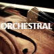 Romantic Piano Orchestra