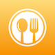 Cookbook - Multipurpose iOS app - Recipes, Travel guide, Classifieds - Uses API & Firebase backend - CodeCanyon Item for Sale