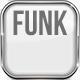 Funk Groove Bass