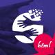 Povert - Nonprofit Fundraising Multipurpose HTML Template - ThemeForest Item for Sale