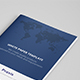 White Paper 30 Pages - GraphicRiver Item for Sale