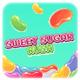 Sweet Sugar Rush - CodeCanyon Item for Sale