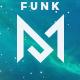 Sweet Funky Intro
