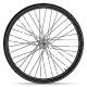 Bike Wheel - GraphicRiver Item for Sale