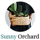 SunnyOrchard - Landscaping and Gardening Theme - ThemeForest Item for Sale