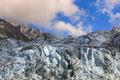 Argentiere Glacier in Chamonix Alps, France - PhotoDune Item for Sale