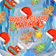Santa Claus Match 3 - Html5 Game (CAPX) - CodeCanyon Item for Sale