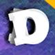 Transform Dubstep Kit